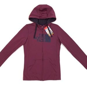Women's NorthFace Momentum Jacket